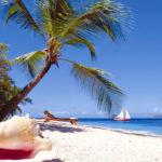 Messico e Caraibi