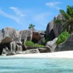 Maldive e Seychelles